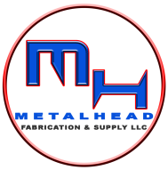 Metalhead Fabrication and Supply